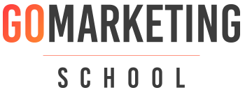 Go Marketing School :: Cursos de Marketing Digital Foco Performance